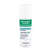 Spray Déodorant Hypersudation 125 ml de Somatoline Cosmetic