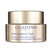 Nutri Lumiere Creme De Noite 50 ml da Clarins