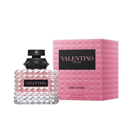 Valentino Donna Born In Roma EDP 50 ml da Valentino