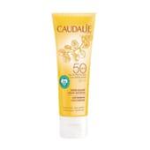 Crema Solar Facial Antiarrugas SPF50 25 ml Caudalie