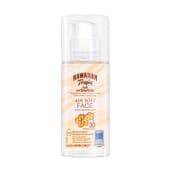 Silk Hydration Air Soft Face SPF30 50 ml de Hawaiian Tropic