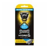 Wilkinson Sword Hydro 5 Sense  da Wilkinson
