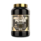 Anabolic Power 1000g da Power Labs
