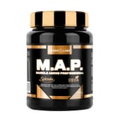 MAP 500g de Power Labs