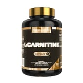 L-Carnitine Carnipure 100 Caps da Power Labs