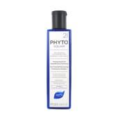 Phytosquam Champô Anticaspa Hidratante 250 ml da Phyto