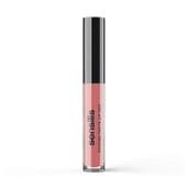 Intense Matte Lip Tint 04 Neon 4.5 ml de Sensilis
