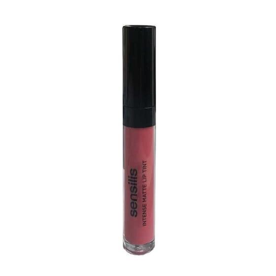 Intense Matte Lip Tint 05 Lady 4.5 ml da Sensilis