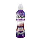 Raw Arándano Acai Bio 400 ml de Raw Superdrink