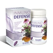 Inmuno Defense 45 Tabs de Eladiet