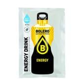 Energy 9g da Bolero