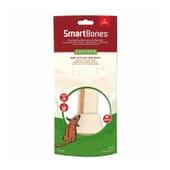 Snack XL De Pollo de Smartbones