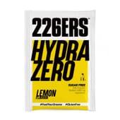 Hydrazero 7.5g da 226ers