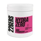 Hydrazero 225g da 226ers