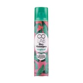 Tropical Champô Seco 200 ml da Colab