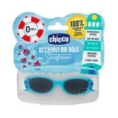 Gafas De Sol 0M+ Chico  de Chicco