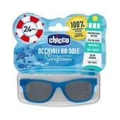 Gafas De Sol Traslucida 24M+ Chico  de Chicco