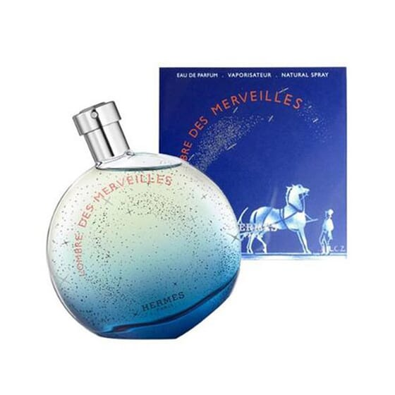 L'Ombre Des Merveilles EDP 50 ml da Hermes