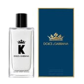 K By Dolce Gababa After Shave Balm 100 ml da Dolce & Gabbana