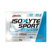 Iso-Lyte Sport Drink 30g da Amix Performance