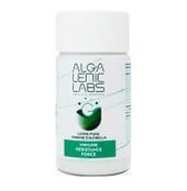 Immune Resistance Force 60 Caps da Algalenic Labs