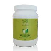 Marine Chlorella Super Vegan Protein 500g de Algalenic Labs