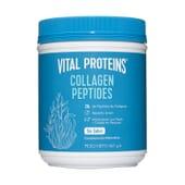 Collagen Peptides 567g da Vital Proteins