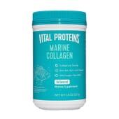 Marine Collagen 221g da Vital Proteins