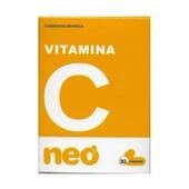 Vitamine C 30 Gélules de Neo