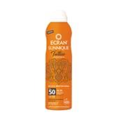 Sunnique Tatto Bruma Protetora SPF50 250 ml da Ecran