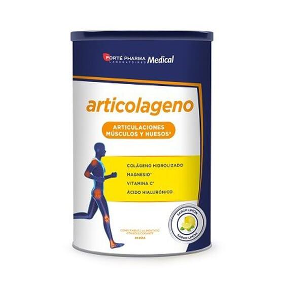 Articolageno 349g da Forte Pharma Medical