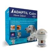 Adaptil Calm 30 Dias Kit De Iniciação da Ceva