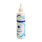 Douxo Care Loção Auricular 60 ml da Ceva