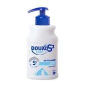Douxo S3 Care Champú Uso Frecuente 200 ml de Ceva