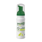 Douxo S3 Seb Anti-odor Seborregulador 200 ml da Ceva