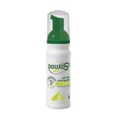 Douxo S3 Seb Antiolor Seborregulador 200 ml de Ceva