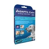 Adaptil Calm Collar Perros Medianos Y Grandes de Ceva