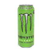 Monster Ultra Paradise 500 ml da Monster Energy