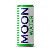 Moon Water Drink Original Lime 330 ml da Moon Water