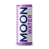 Moon Water Drink Blue Berries 330 ml da Moon Water