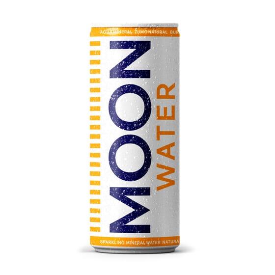 Moon Water Drink Manga 330 ml da Moon Water