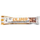 Olimp Protein Bar 64g da Olimp