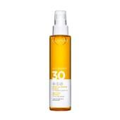 Solaire Huile EN Brume SPF30 150 ml da Clarins