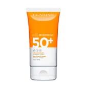 Solaire Creme Solar SPF50 150 ml da Clarins