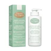 Go Organic Shampoo Anticaduta Capelli Normali e Secchi 200 ml di Farma Dorsch