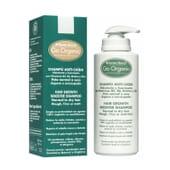 Go Organic Shampoo Anticaduta Capelli Normali e Secchi 500 ml di Farma Dorsch