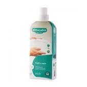 Detergente Manual de Loiça Bio 1 L da Almacabio