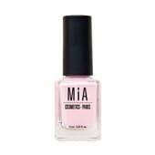 Esmalte De Uñas Ballerina Pink 11 ml de Mia Cosmetics