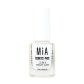 2 In 1 Bright Look 11 ml de Mia Cosmetics