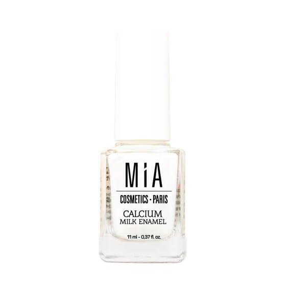 Calcium Milk Enamel de Mia Cosmetics
